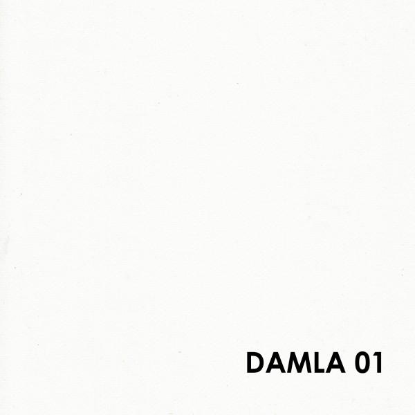 Maßanfertigung Seitenzug Rollo blickdichte Stoffe Farbe: Damla 01