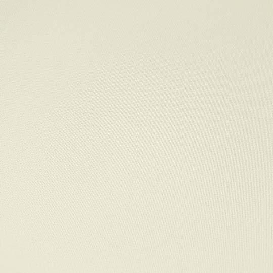 Maßanfertigung Seitenzug Rollo DB3010 verdunkelnder Stoff Farbe: Creme