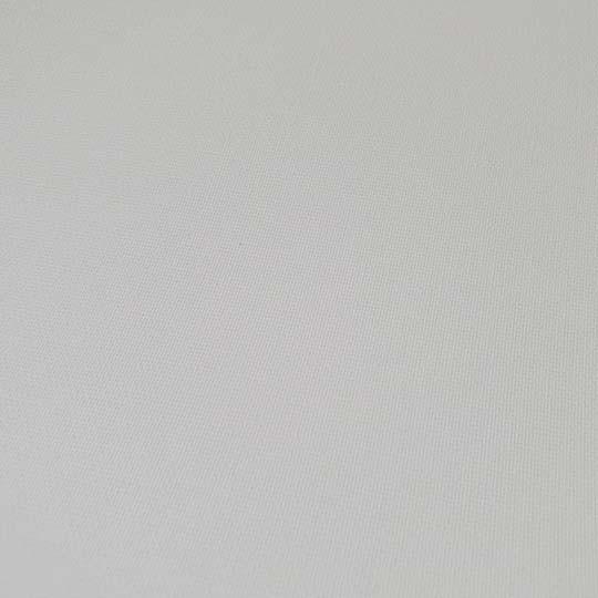 Maßanfertigung Seitenzug Rollo DB3070 verdunkelnder Stoff Farbe: Hellgrau