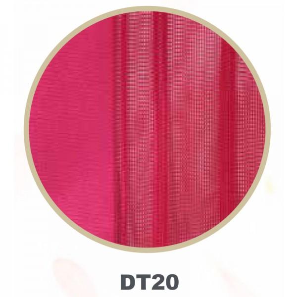 Vertikal Lamellenvorhang Tül Dikey Storperde DT-20