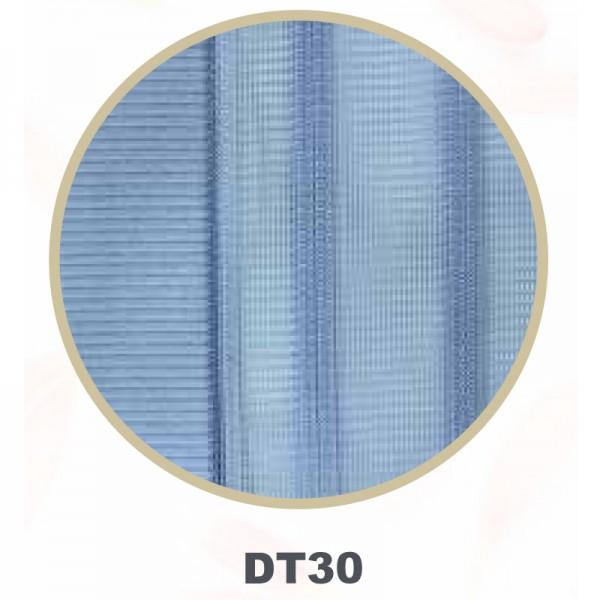 Vertikal Lamellenvorhang Tül Dikey Storperde DT-30