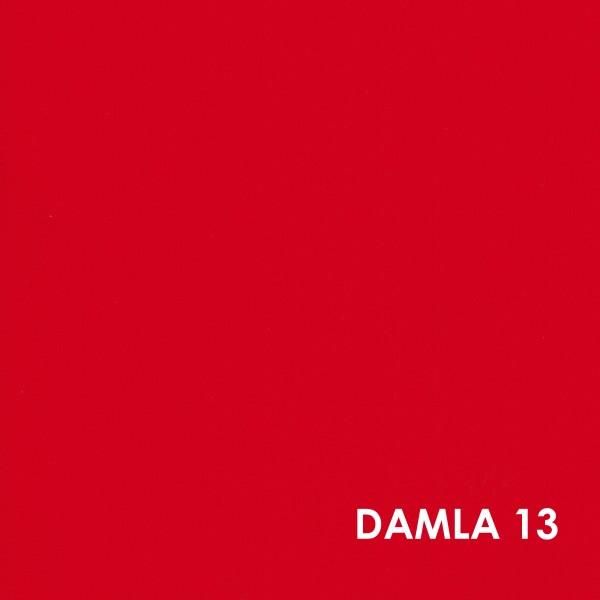 Maßanfertigung Seitenzug Rollo blickdichte Stoffe Farbe: Damla 13
