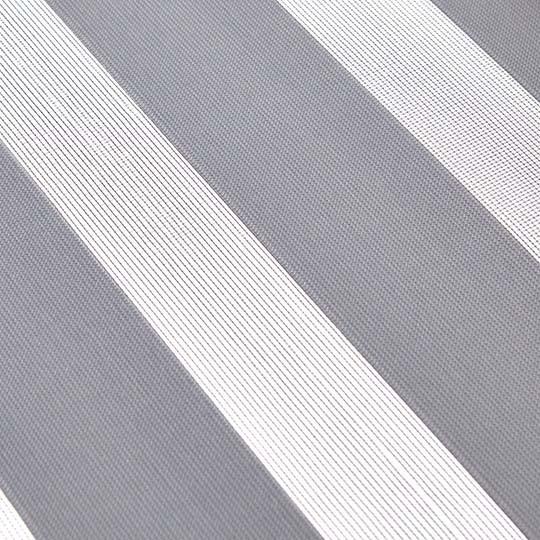 Duo Rollo Doppelrollo 1400-V37 Grau