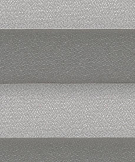 SMART Plissee BOZEN Farbe: 190.02