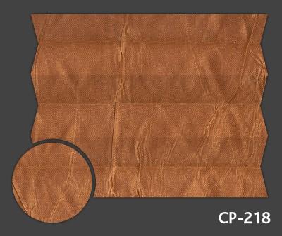 Plissee KAMARI PEARL 218