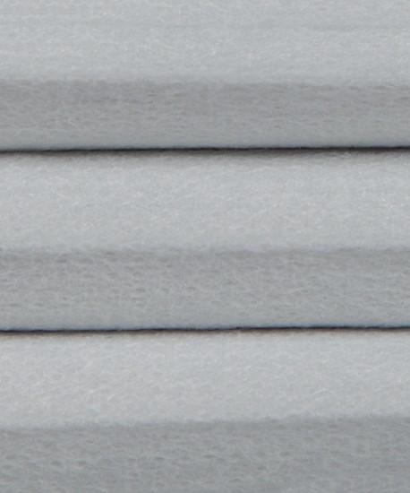 SMART Plissee PENIG Farbe: 214.21