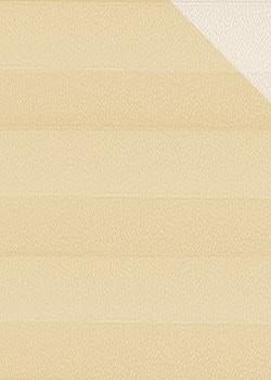 Stoff: B0038 Maßanfertigung Dachfenster DF20 Comfort für Velux Fenster