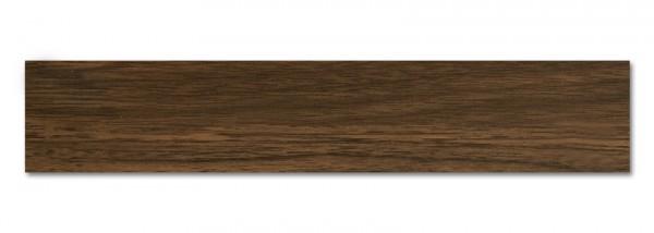 Holzjalousie 50mm Lamellenbreite Farbe: 5037