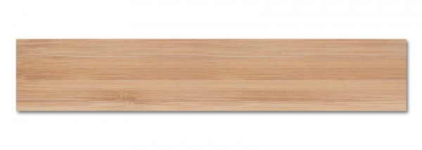 Holzjalousie 50mm Lamellenbreite Farbe: 5042