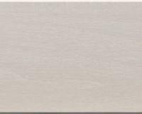 Farbe: 5055 Light Greige Holzjalousie 50mm Lamellenbreite