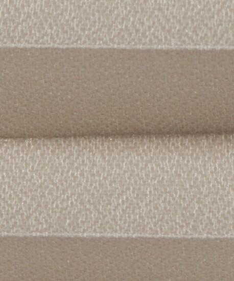 SMART Plissee BOZEN Farbe: 190.12