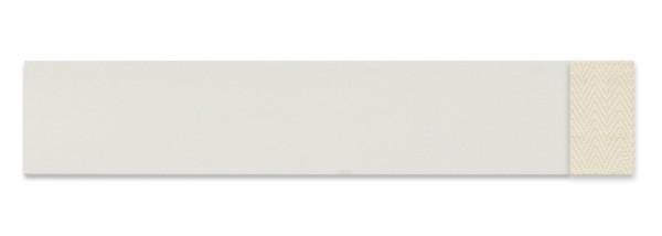 Holzjalousie 50mm Lamellenbreite Farbe: 5050