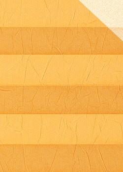 Stoff: B0044 Maßanfertigung Plissee Dachfenster DF20 Comfort für Velux Fenster