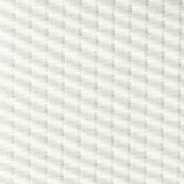 Art: 8006 Flächenvorhänge 50x260cm Schiebe Gardine Vorhang transparent Kürzbar