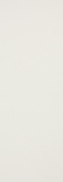 Art: PL25 Flächenvorhang 50x250cm Creme Transparent Kürzbar