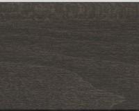 Holzjalousie 50mm Lamellenbreite Farbe: 5058 Kakao