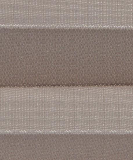 SMART Plissee HAMBURG Farbe: 514.12