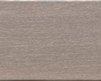 Farbe: 5056 Dark Greige Holzjalousie 50mm Lamellenbreite