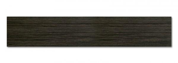 Holzjalousie 50mm Lamellenbreite Farbe: 5046