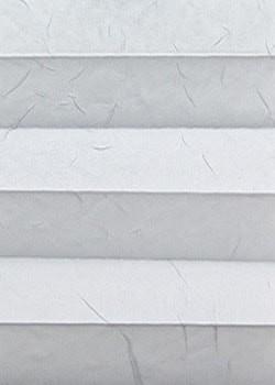 Stoff: B0051 Maßanfertigung Dachfenster DF20 Comfort für Velux Fenster