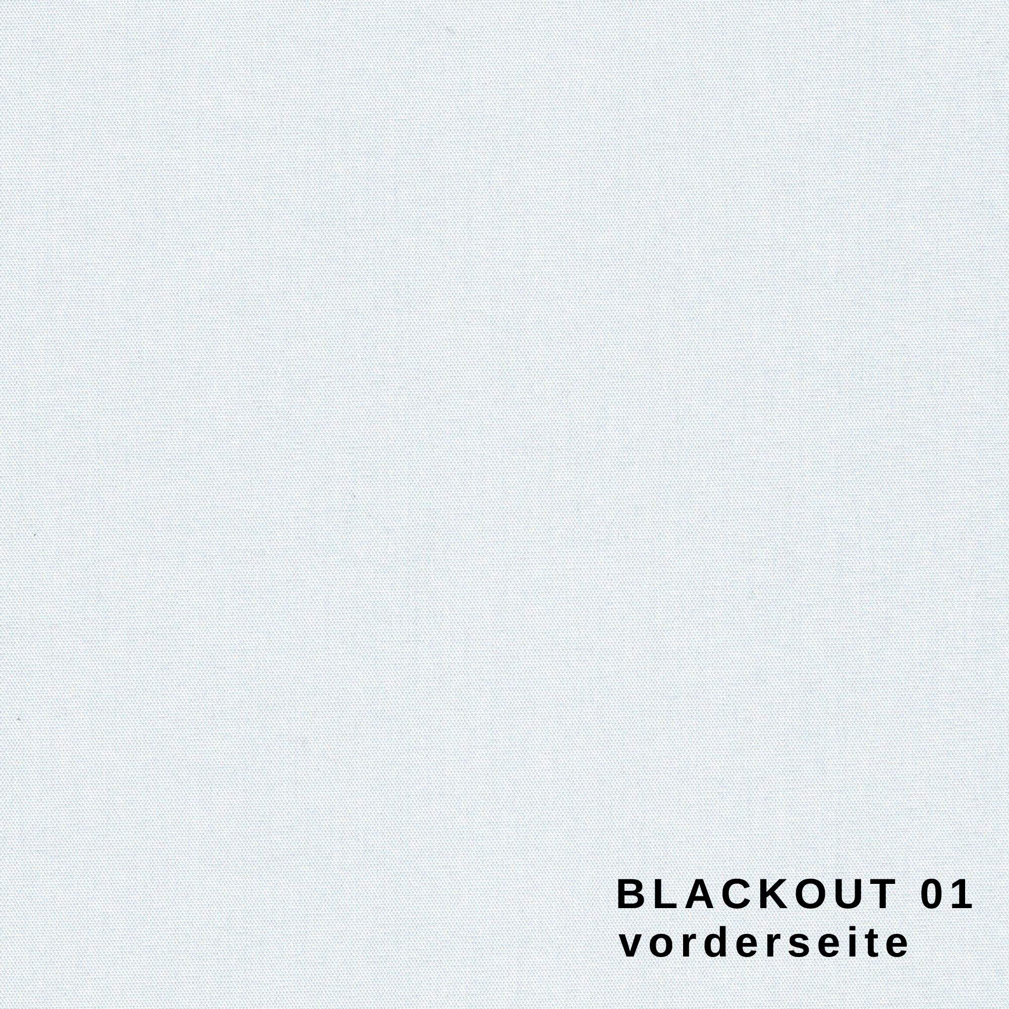 ma anfertigung seitenzug rollo blackout thermorollo 100 verdunklungsrollo farbe 01 nach ma. Black Bedroom Furniture Sets. Home Design Ideas