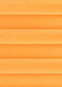 DF20 Maßanfertigung Plissee Dachfenster für Velux Stoff: B0005