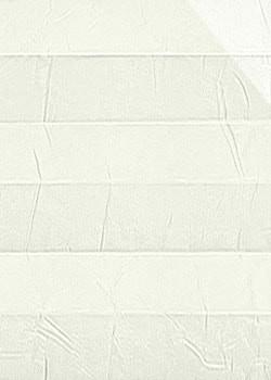 DF20 Maßanfertigung Plissee Hitzeschutz Dachfenster für Velux Stoff: B0034