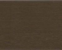 Holzjalousie 50mm Lamellenbreite Farbe: C5022 Wenge
