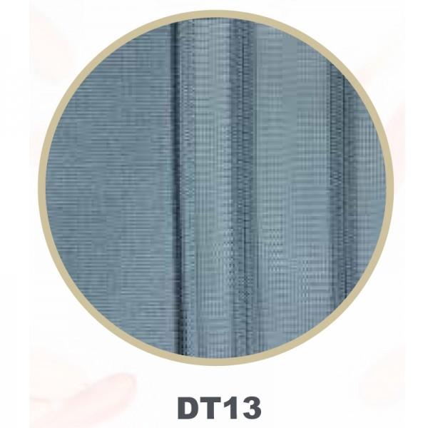 Vertikal Lamellenvorhang Tül Dikey Storperde DT-13
