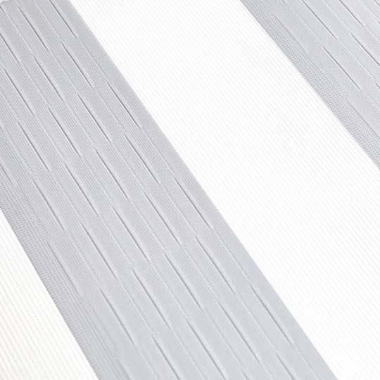 Duo Rollo Doppelrollo 93983-V10 Weiß