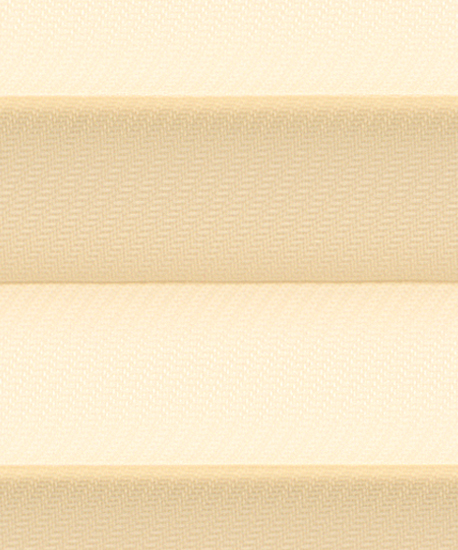 beige nach ma plissees wabenplissees plisseeonline. Black Bedroom Furniture Sets. Home Design Ideas