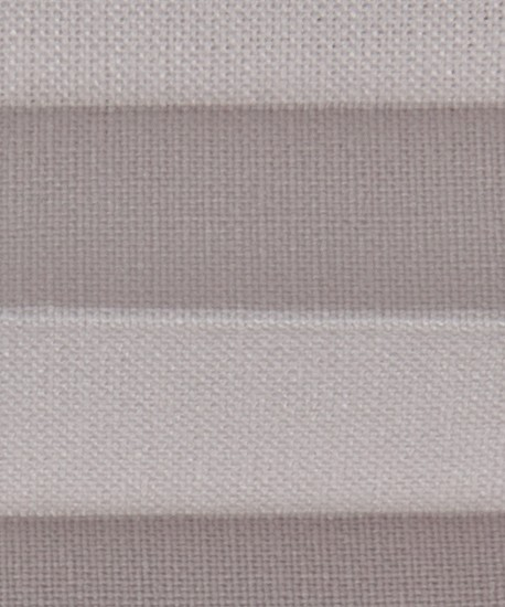 SMART Plissee MAPUTO Farbe: 415.12