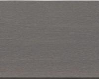 Farbe: 5057 Steingrau Holzjalousie 50mm Lamellenbreite